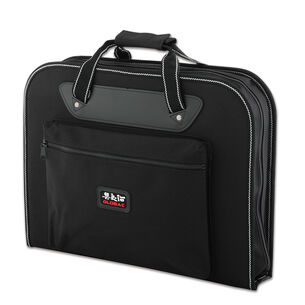 Global Pro Large Knife Bag