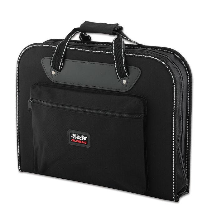 Global Pro Large Knife Bag