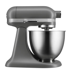 KitchenAid® Artisan® Mini Tilt-Head Stand Mixer, 3.5 qt.