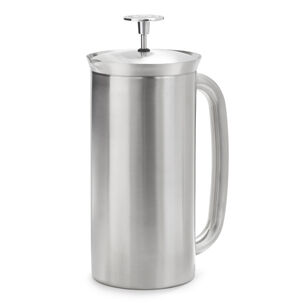 Espro P7 Stainless Steel French Press, 32 oz.