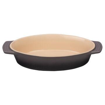 Le Creuset Oval Baker, 1.75 qt.