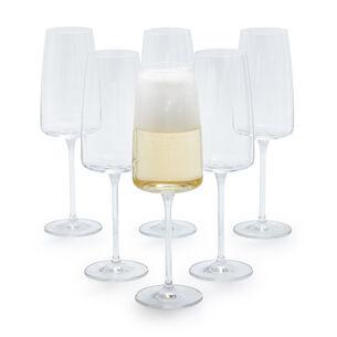 Schott Zwiesel Sensa Champagne Flutes