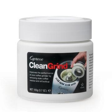Capresso Clean Grind