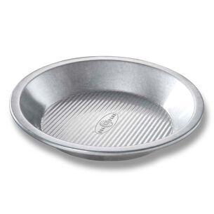 "USA Pan Pie Pan, 9"""