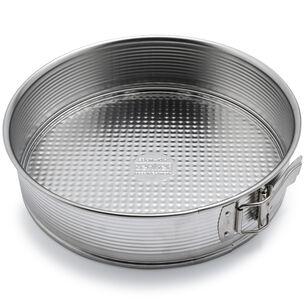 Zenker Tin-Plated Springform Pan