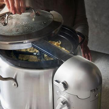 KitchenAid® Stir Tower Accessory for KitchenAid® Multi-Cooker