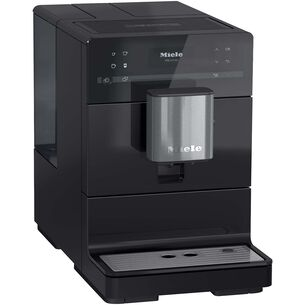 Miele CM5300 Countertop Coffee Machine