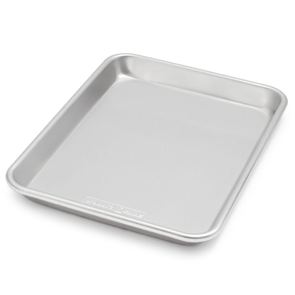 Nordic Ware Naturals For Sur La Table Quarter Sheet Pan Sur La Table