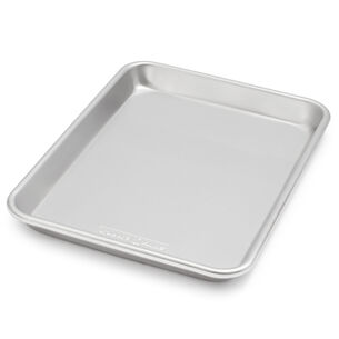 Nordic Ware Naturals for Sur La Table Quarter-Sheet Pan