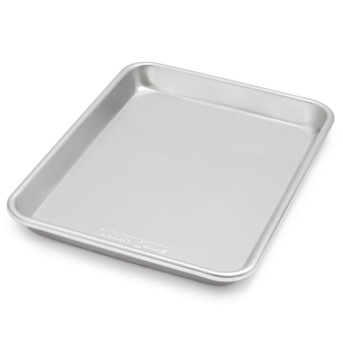 Nordic Ware Naturals for Sur La Table Quarter-Sheet Pan