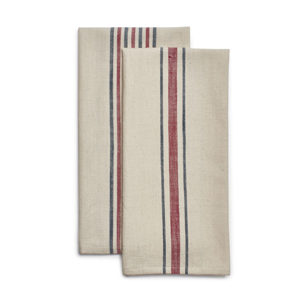 Maison Towels, Set of 2