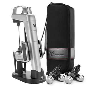 Coravin Model 2 Elite Pro Wine System