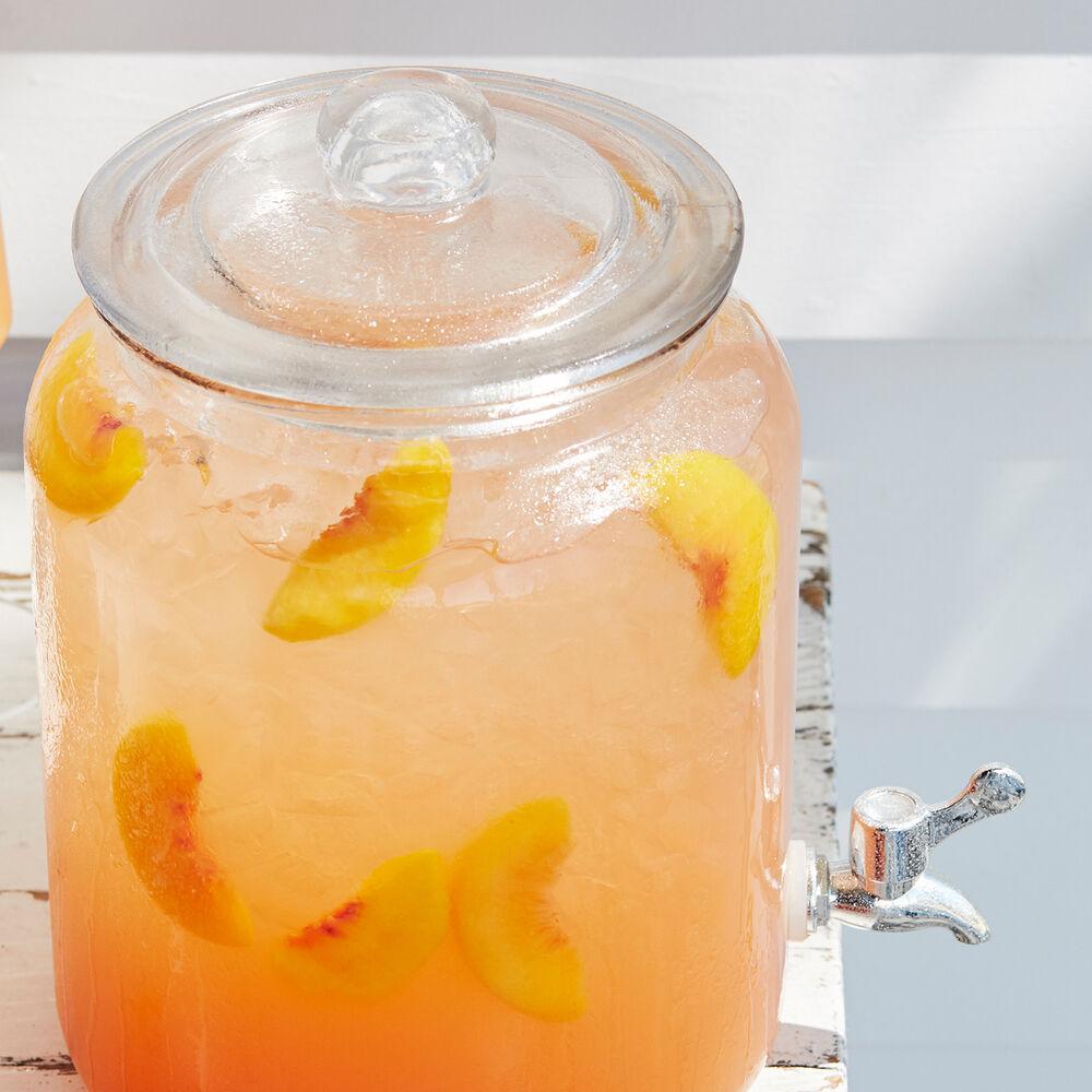 Classic Beverage Jar, 2 Gallon