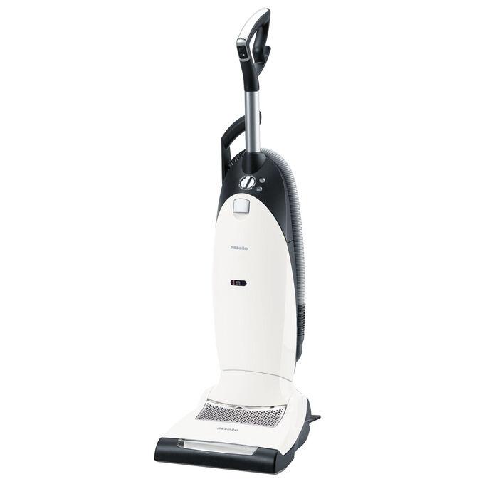 Miele Dynamic U1 Cat & Dog Upright Vacuum