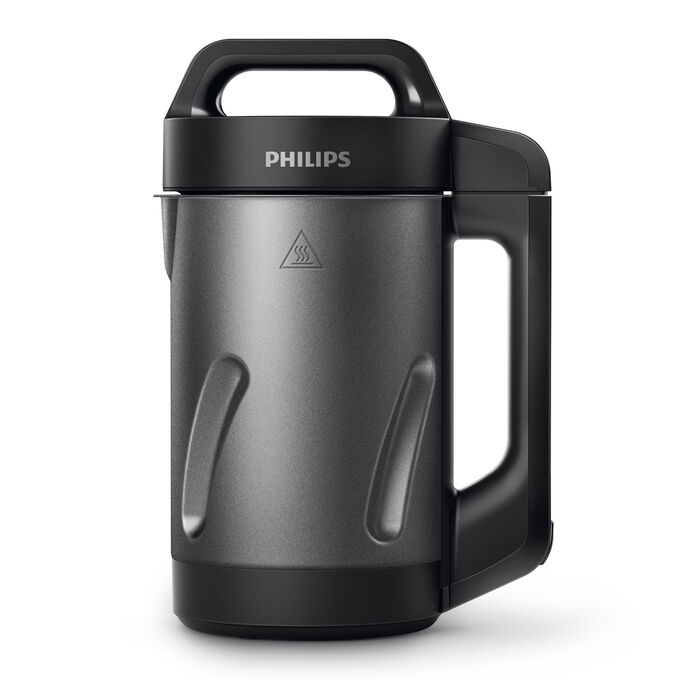 Philips Viva Soup Maker