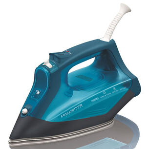 Rowenta Steamcare Iron