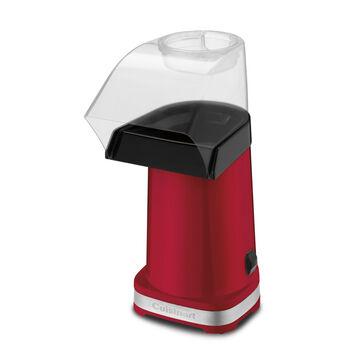 Cuisinart EasyPop Hot Air Popcorn Maker