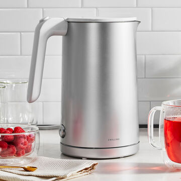 Zwilling Enfinigy Electric Kettle
