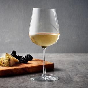 Schott Zwiesel Air Soft-Bodied White Wine Glasses