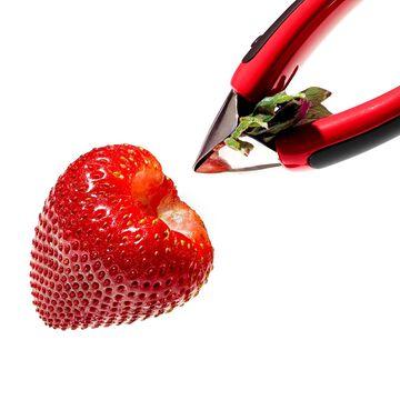OXO Good Grips Strawberry Huller