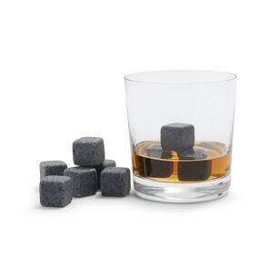 Sur La Table Marble Chilling Cubes, Set of 9