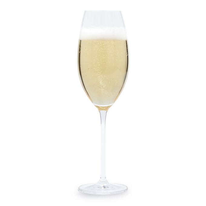 Schott Zwiesel Note Champagne Glass, 12 oz.