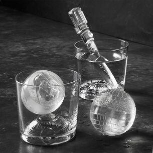 <i>Star Wars</i>&#8482; Death Star&#8482; Glasses, Set of 2