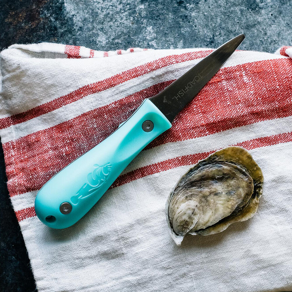 Toadfish Outfitters Oyster Knife