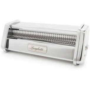 Atlas Marcato Pasta Machine Spaghetti Attachment
