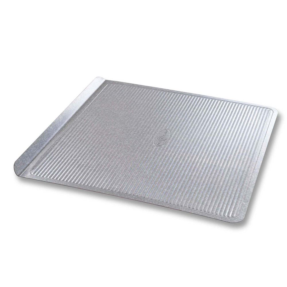 USA Pan Cookie Sheet