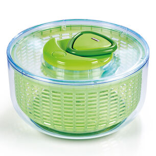 Zyliss Easy-Spin Salad Spinner