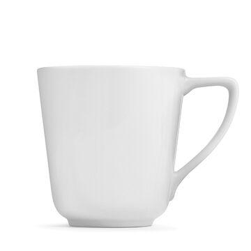 Modern Mug, Set of 4