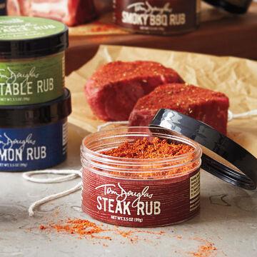 Steak Rub by Tom Douglas for Sur La Table