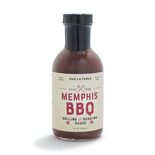 Sur La Table Memphis BBQ Sauce