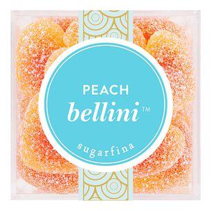 Sugarfina Peach Bellini, 14 oz.