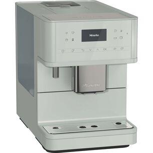 Miele CM 6160 MilkPerfection Automatic Coffee and Espresso Machine