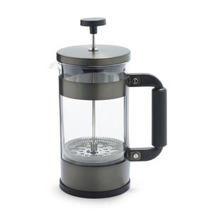 French Press, 8 cup
