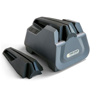 Work Sharp E2 Plus Knife Sharpener