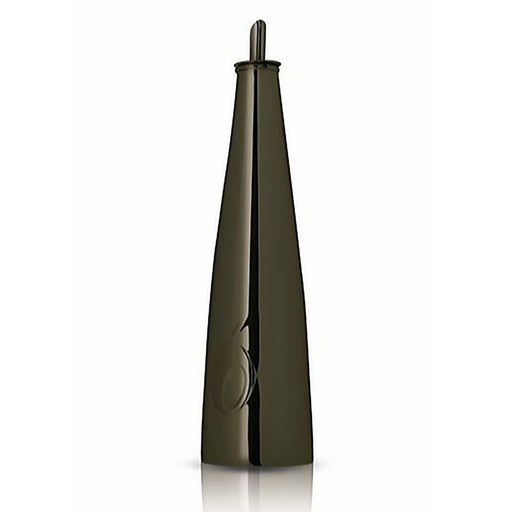 Olipac Chic Olive Oil Dispenser