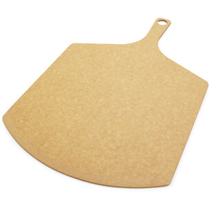 "Epicurean Pizza Peel, 21"" x 14"""