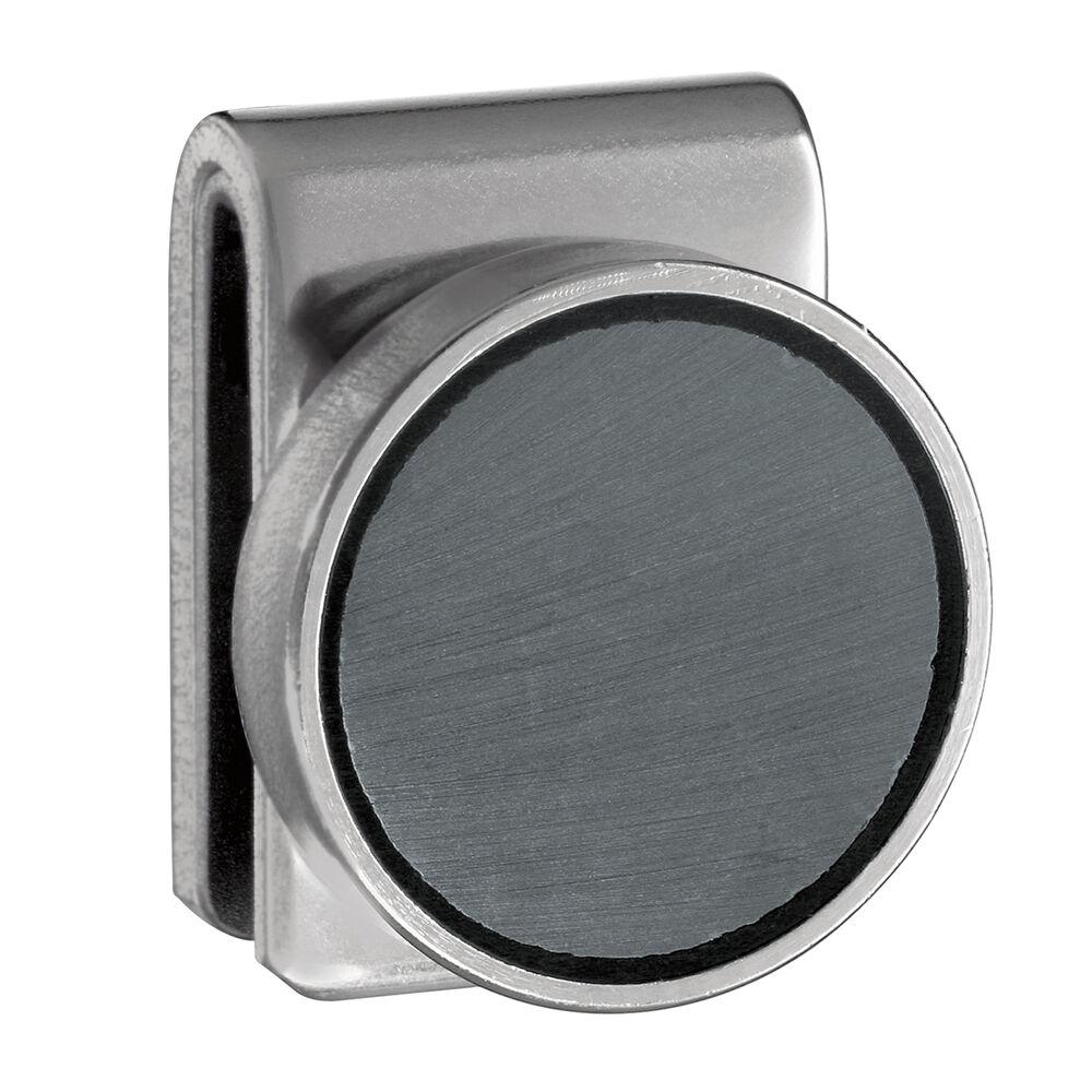 Rösle Magnetic Holders, Set of 2
