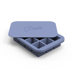 Peak Ice Works Everyday Ice Cube Tray
