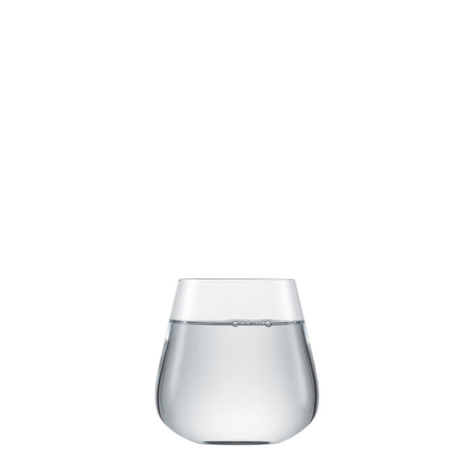 Schott Zwiesel Vervino Double Old-Fashioned Glasses, Set of 6