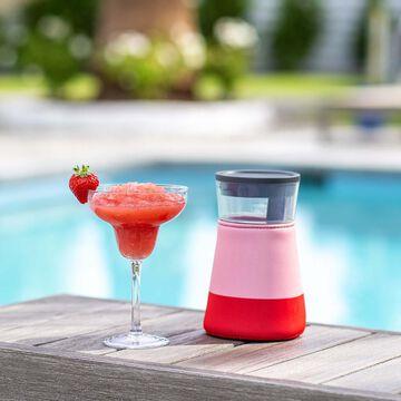 RBT Freezable Cocktail Maker