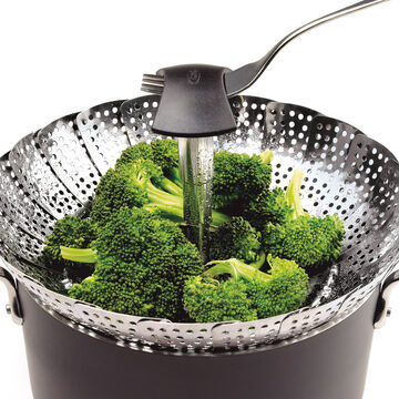 OXO Pop-Up Steamer Insert