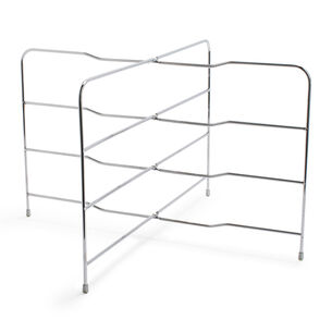 Tovolo Stack & Cool Baking Sheet Rack