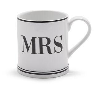 Mrs Mug, 17.5oz