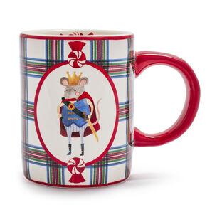 Mouse King Child's Mug