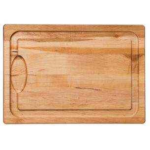 Farmhouse Carver Board