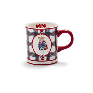 Mouse King Child's Mug